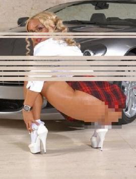 flirten mit bild.com erotische massage französisch