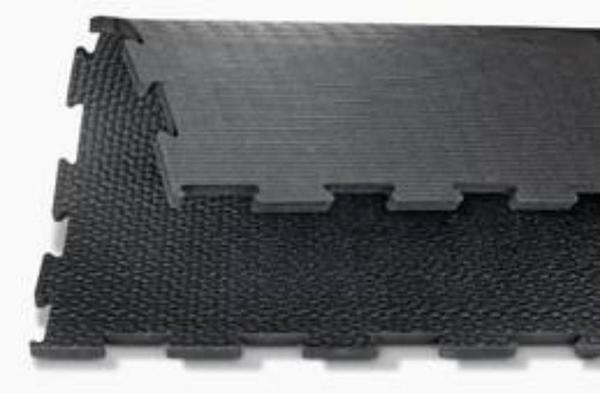stallmatten neu und gebraucht kaufen bei. Black Bedroom Furniture Sets. Home Design Ideas