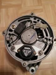0120489203 Lichtmaschine Generator