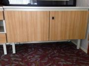 1 Sideboard in
