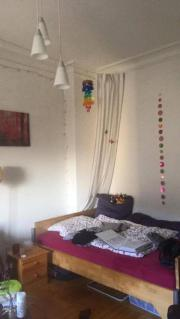 1 Zimmer ca