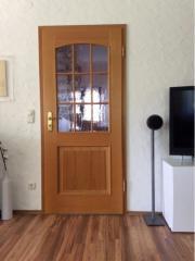 11 Türen Zimmertüren