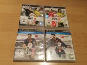 12 PlayStation 3