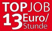 13 EUR Stundenlohn +