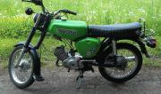 1990 Simson S51