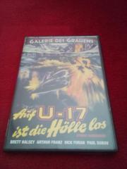 1DVD-FILM - GALERIE