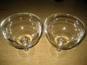 2 Bier Gläser