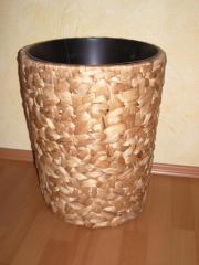 blumenkuebel pflanzkuebel pflanzen garten g nstige. Black Bedroom Furniture Sets. Home Design Ideas