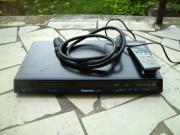 2 DVD-Player