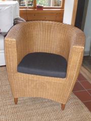 korbtisch haushalt m bel gebraucht und neu kaufen. Black Bedroom Furniture Sets. Home Design Ideas