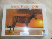 2 Puzzle 1000