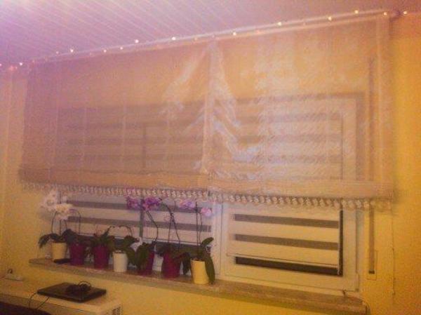 wohntextilien neu und gebraucht kaufen bei. Black Bedroom Furniture Sets. Home Design Ideas