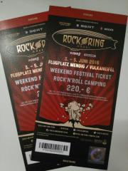 2 Rock am
