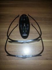 2+ SAMSUNG 3D-