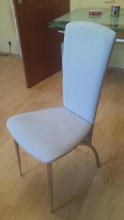 sofa verschenken in erlangen haushalt m bel gebraucht und neu kaufen. Black Bedroom Furniture Sets. Home Design Ideas