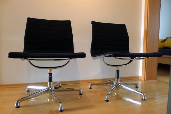vitra neu und gebraucht kaufen bei. Black Bedroom Furniture Sets. Home Design Ideas