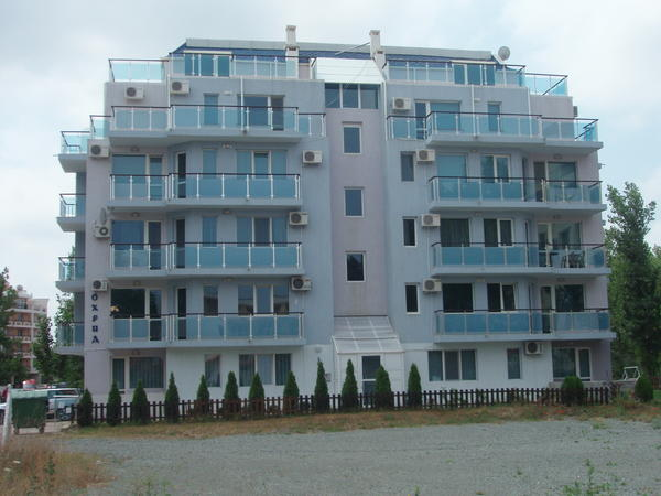 2 zimmer wohnung ferienwohnung apartment in sonnenstrand bulgarien auch zur langzeitmiete in. Black Bedroom Furniture Sets. Home Design Ideas