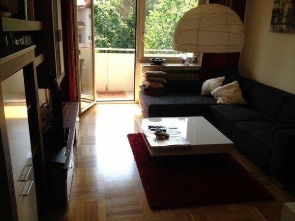 2 zimmer wohnung in berlin vermietung 2 zimmer wohnungen. Black Bedroom Furniture Sets. Home Design Ideas