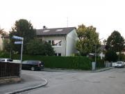 230 qm Haus