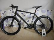 26 Cannondale BAD