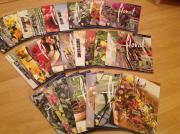 29 Fachzeitschriften