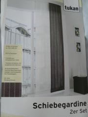 gardinen jalousien in bayreuth gebraucht und neu kaufen. Black Bedroom Furniture Sets. Home Design Ideas