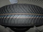 2x Ganzjahres-Reifen