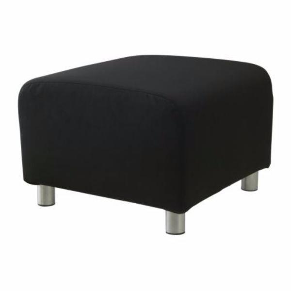 ikea hocker benjamin gebraucht. Black Bedroom Furniture Sets. Home Design Ideas