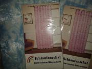 2x Schlaufenschal - NEU (