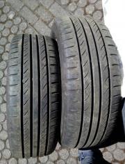 2x Sommer Reifen