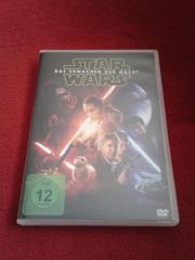 3 DVD-FILME -