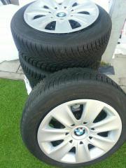 3`` er BMW