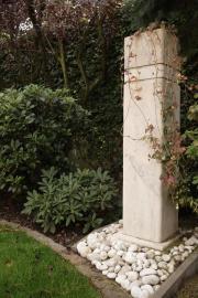 3 MARMOR Garten