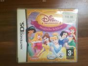 3 Nintendo DS