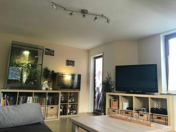 3 zimmer dachgeschoss 70 qm in wagh usel vermietung 3 zimmer wohnungen kaufen und verkaufen. Black Bedroom Furniture Sets. Home Design Ideas