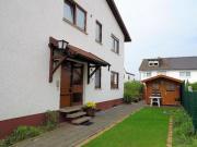 3 ZKBB Speyer-