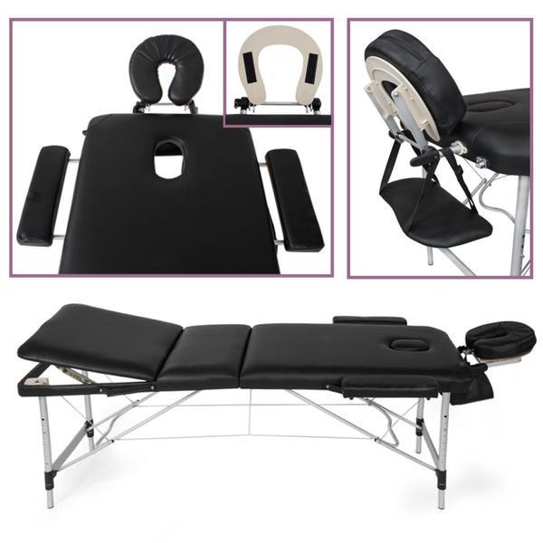 massageliege einebinsenweisheit. Black Bedroom Furniture Sets. Home Design Ideas