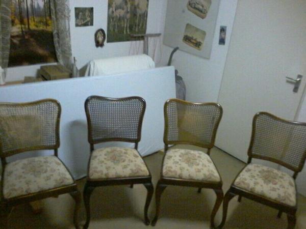antike st hle neu und gebraucht kaufen bei. Black Bedroom Furniture Sets. Home Design Ideas