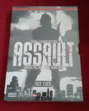 4 DVD-FILME -