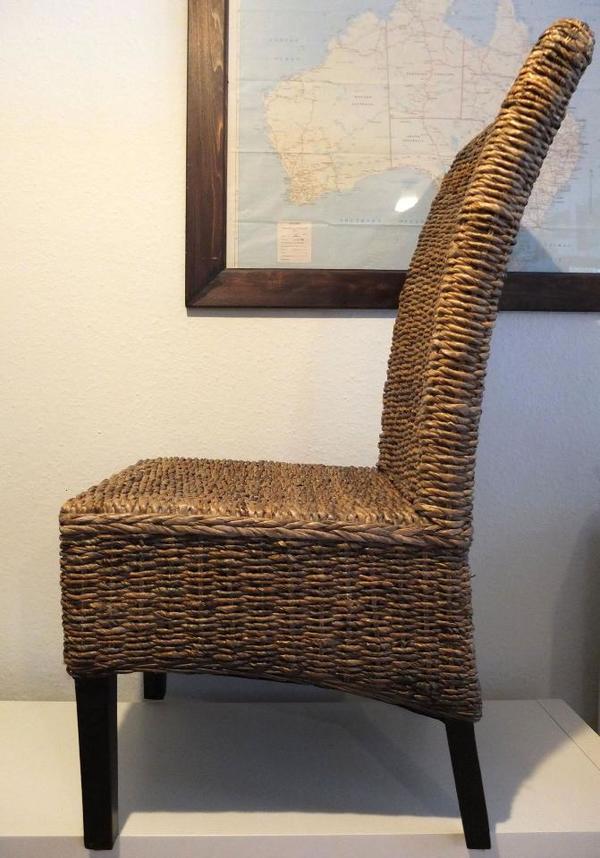 st hle esszimmerstuhl neu und gebraucht kaufen bei. Black Bedroom Furniture Sets. Home Design Ideas