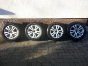 4 Michelin Alpin