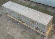 4 Stück Treppenstufen