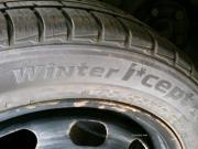 4 x Winterreifen