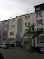 4 ZKB Wohnung