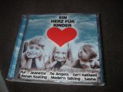 45 versch. CD`