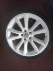 4X Originale Opel