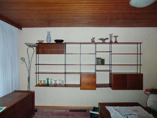 Bild Wohnzimmer Grun : Wohnzimmer Einrichtung Kaufen Gebraucht und ...