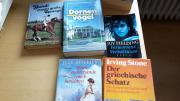 50 Bücher