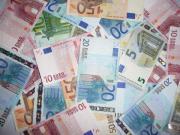 500 EUR Zusatzeinkommen