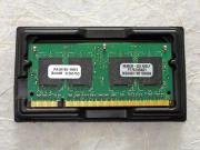 512MB PC2-4200